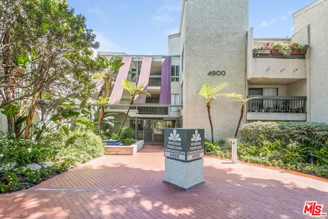 4900 Overland Ave 175, Culver City, CA 90230