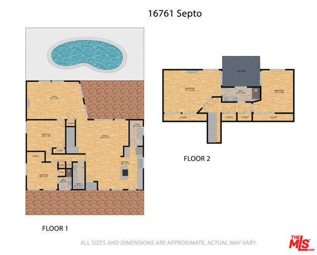 16761 Septo Street, North Hills CA: http://media.crmls.org/mediaz/5C80B2DF-7E50-4053-9261-0EB4718A2F01.jpg