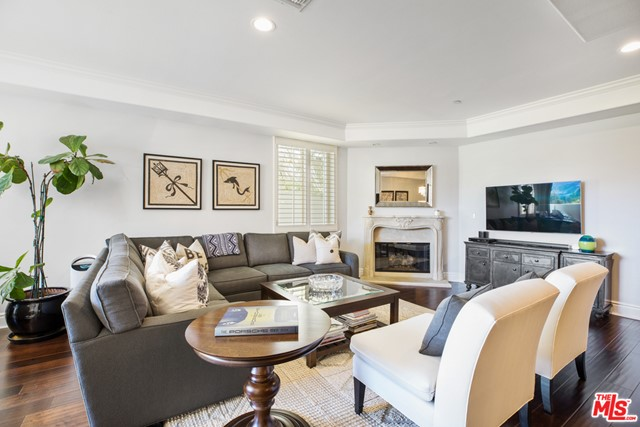 860 Haverford Ave 203, Pacific Palisades, CA 90272 photo 18