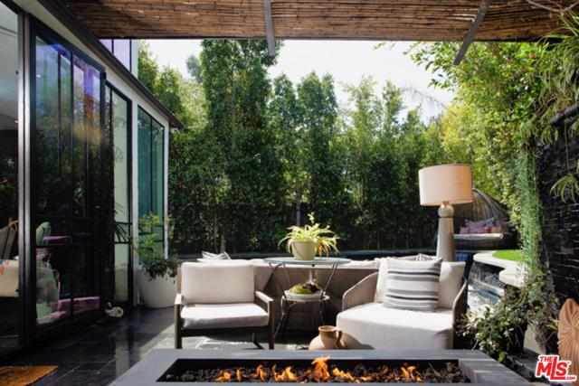 941 Princeton Dr, Marina del Rey, CA 90292 photo 22