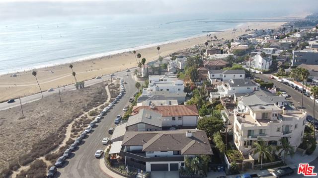 7611 Rindge Ave, Playa del Rey, CA 90293 photo 50