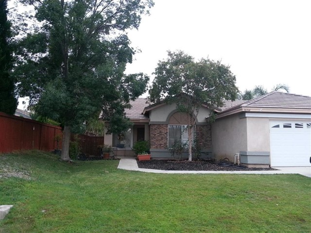 Photo of home for sale at 36164 Forest st, Winchester CA