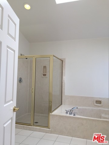 2024 Penmar Ave, Venice, CA 90291 photo 18