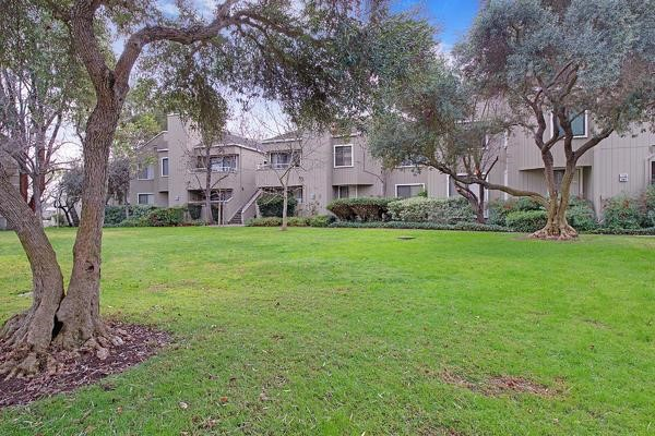 1806 Braddock Court, San Jose CA: http://media.crmls.org/mediaz/5D617A6B-31FF-4301-A47D-916D02D15A81.jpg