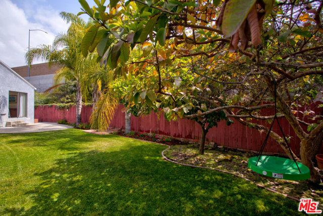 4136 Huntley Ave, Culver City, CA 90230 photo 29