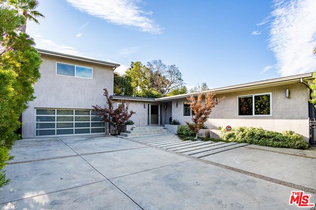 8040 OKEAN Terrace #  Los Angeles CA 90046