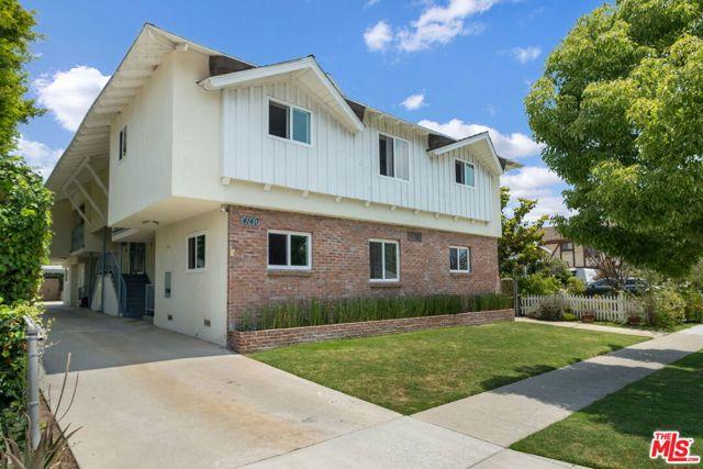 4140 Baldwin Ave A, Culver City, CA 90232 photo 18