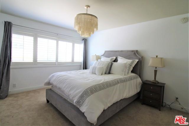 6400 PACIFIC Avenue, Playa del Rey CA: http://media.crmls.org/mediaz/5D9EE578-5110-4907-96CF-32300B1A2CAE.jpg