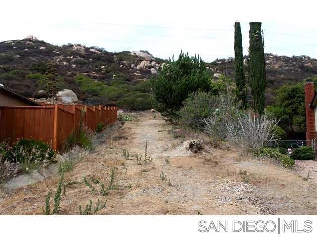 0 Helen Park Lane, Poway CA: http://media.crmls.org/mediaz/5DA0520F-2661-43E6-BA4C-7FAC52B97772.jpg