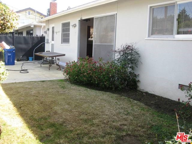1051 Indiana Ave, Venice, CA 90291 photo 17