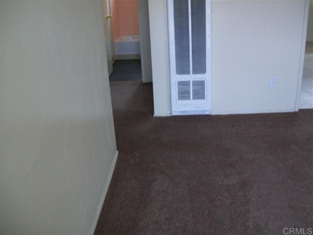 271 73 Quintard Street, Chula Vista CA: http://media.crmls.org/mediaz/5DE97C4B-E31E-44B0-82E1-657AB34E1262.jpg