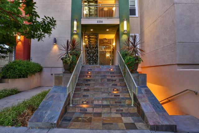 2330 University Avenue, East Palo Alto CA: http://media.crmls.org/mediaz/5E155372-EE0D-4A73-9478-6362C1A3792C.jpg