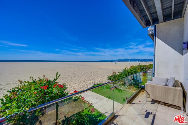 4007 OCEAN FRONT Wk, Marina del Rey, CA 90292
