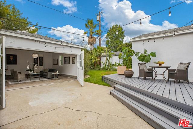 12531 Woodbine Street, Los Angeles CA: http://media.crmls.org/mediaz/5E1B3006-E790-4534-BAB9-BEC82D4F8908.jpg