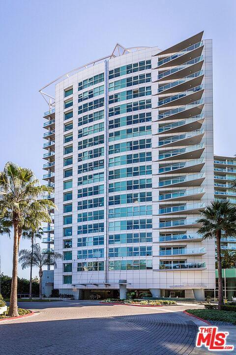 13600 Marina Pointe Dr 1403, Marina del Rey, CA 90292 photo 25