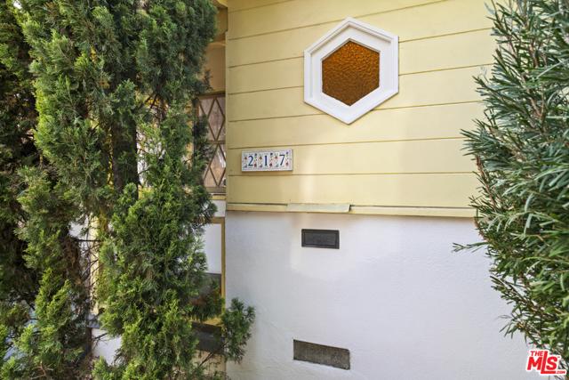 217 6th Ave, Venice, CA 90291 photo 17