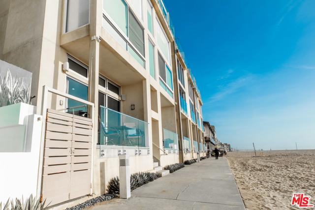 1 IRONSIDES Street, Marina del Rey CA: http://media.crmls.org/mediaz/5E4F0085-CE9B-49F6-9932-0D91168264E0.jpg