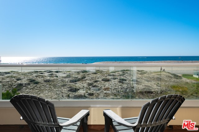7301 VISTA DEL MAR 40, Playa del Rey, CA 90293