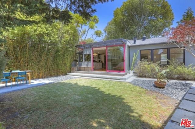 1001 Vernon Ave, Venice, CA 90291 photo 28