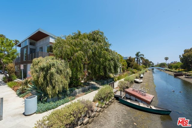 211 Sherman Canal, Venice, CA 90291 photo 41