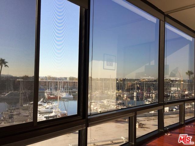 4335 Marina City 242, Marina del Rey, CA 90292 photo 15