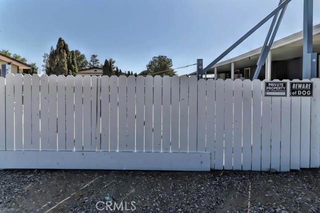 19003 Muskrat Avenue,Adelanto,CA 92301, USA
