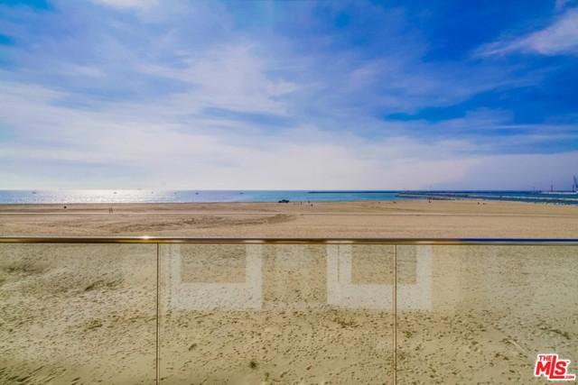 6309 Ocean Front 203, Playa del Rey, CA 90293 photo 4