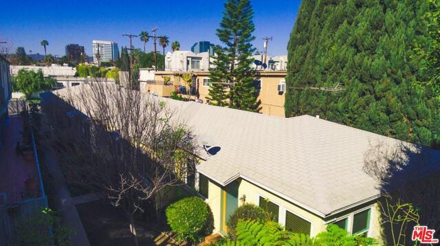 Single Family for Sale at 3211 Colorado Avenue Santa Monica, California 90404 United States