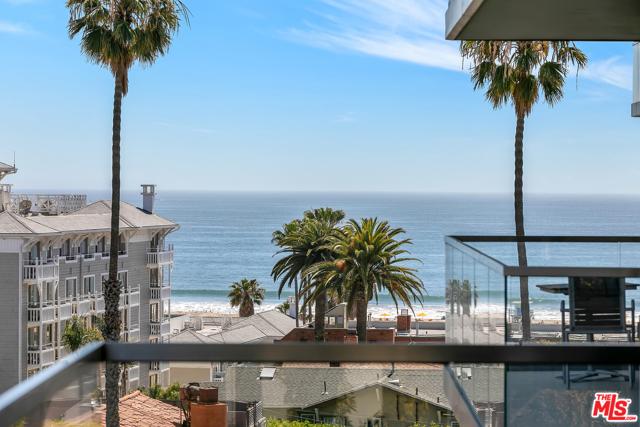 1755 Ocean Ave 506, Santa Monica, CA 90401