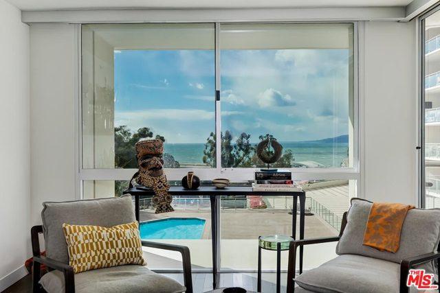 201 Ocean Ave 504B, Santa Monica, CA 90402 photo 11
