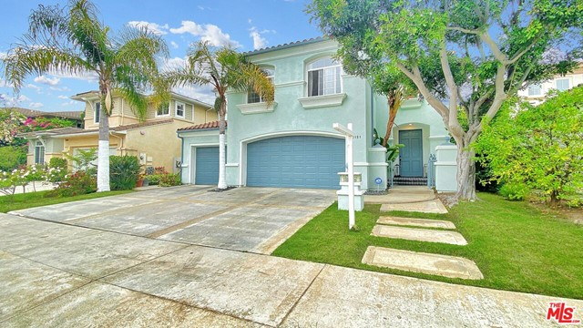 6751 Andover Ln, Los Angeles, CA 90045 photo 2