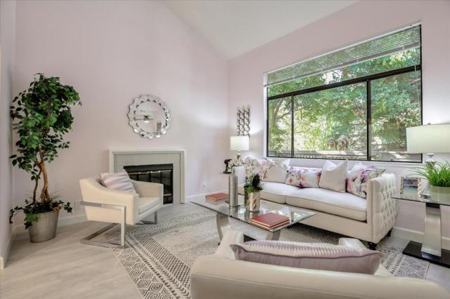 1391 Meadow Ridge Circle, San Jose CA: http://media.crmls.org/mediaz/5F730043-2A29-4085-BD87-5FC8EEA5154C.jpg