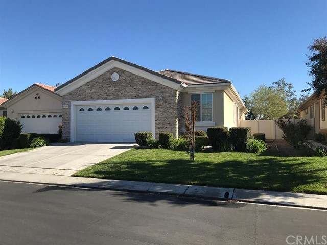 11073 Waterwood Street Apple Valley CA 92308