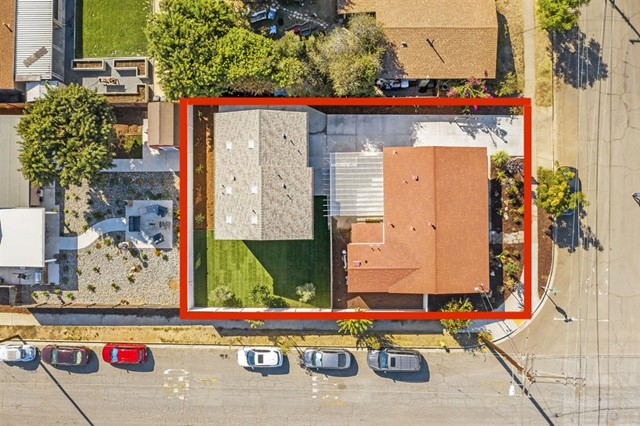 5091 Roscrea Ave