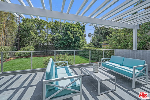 12616 Woodgreen St, Los Angeles, CA 90066 photo 4