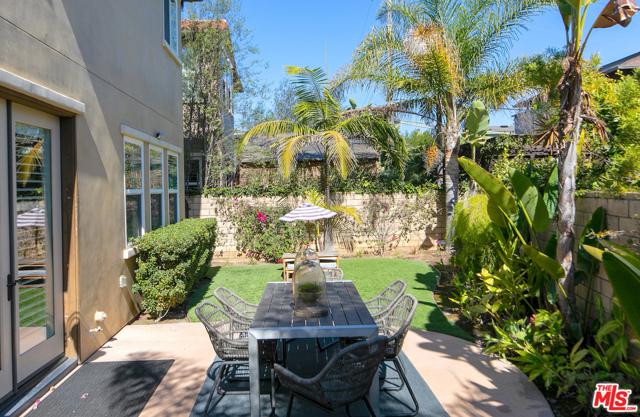 7970 W 79th St, Playa del Rey, CA 90293 photo 46