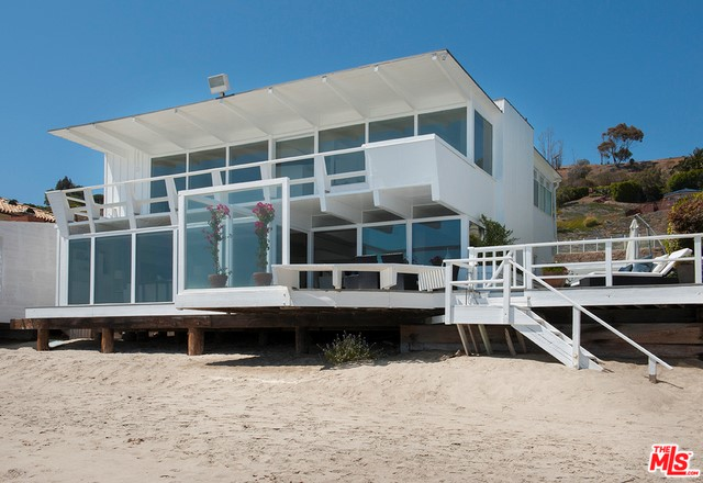 22000 Pacific Coast Highway, Malibu, CA, 90265