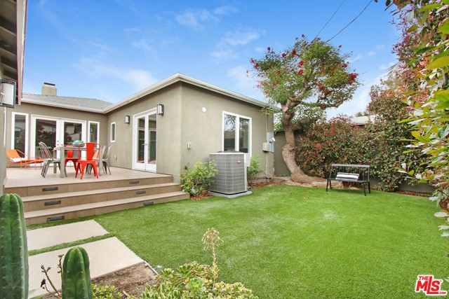 12612 Rose Ave, Los Angeles, CA 90066 photo 28
