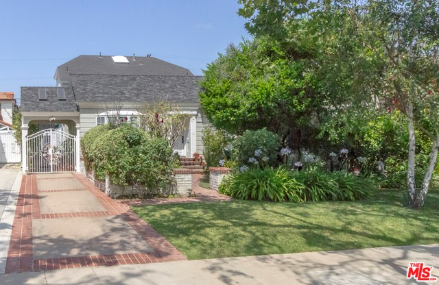 , CA  is listed for sale as MLS Listing 14802517