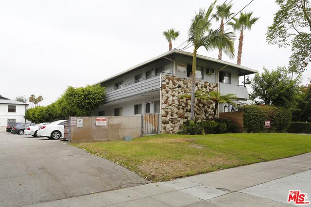 Photo of 1145 E CALIFORNIA Avenue, Glendale, CA 91206