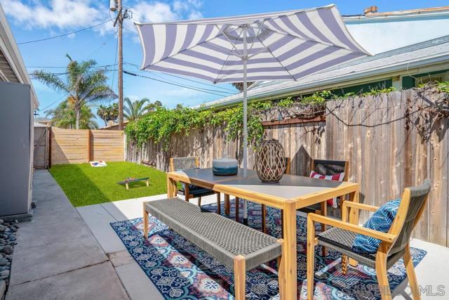 1224 Tait Street, Oceanside CA: http://media.crmls.org/mediaz/60782AE5-03B2-466E-B5A7-962D714FCF15.jpg