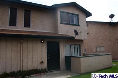 8107 Norwalk Boulevard, Los Angeles, California 90606, 2 Bedrooms Bedrooms, ,2 BathroomsBathrooms,CONDO,For sale,Norwalk,P0-22137383