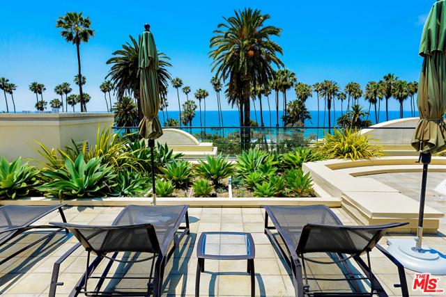 701 Ocean Ave 309, Santa Monica, CA 90402 photo 48