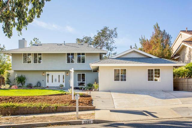 Photo of 3561 Scofield Avenue, Simi Valley, CA 93063