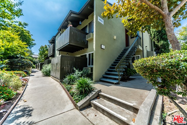 4933 Indian Wood Rd 464, Culver City, CA 90230 photo 24