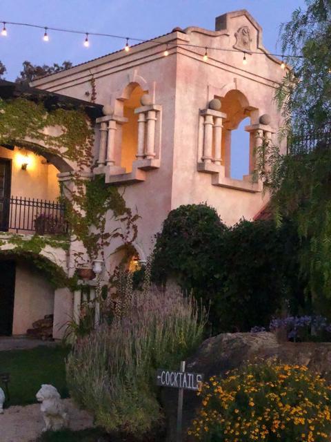 300 Country Club, Carmel Valley CA: http://media.crmls.org/mediaz/60EF01F7-945F-4523-AB61-0D4A6CDE3025.jpg