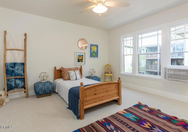 820 Brent Avenue, South Pasadena CA: http://media.crmls.org/mediaz/613F5A47-46F8-44A1-8687-57BC4576688F.jpg