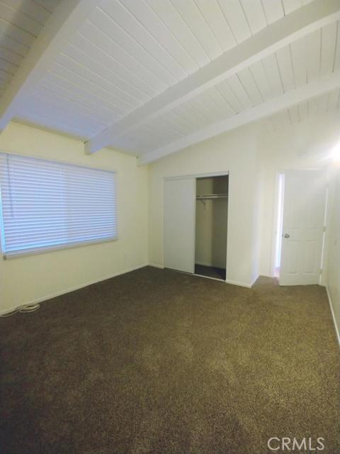 32008 Edison Way, Running Springs CA: http://media.crmls.org/mediaz/616299ED-B781-48D7-ADA2-96CDC5B32617.jpg