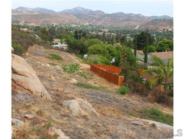 0 Helen Park Lane, Poway CA: http://media.crmls.org/mediaz/617B4A1F-469B-4907-83C5-7EDD2B00824A.jpg