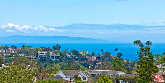 16601 Marquez Ave 502, Pacific Palisades, CA 90272 photo 13